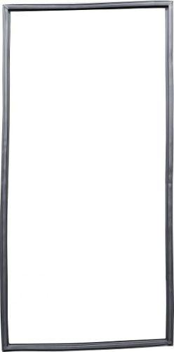 Gaxeta Refrigerador 139,5cm x 57,7cm - Electrolux