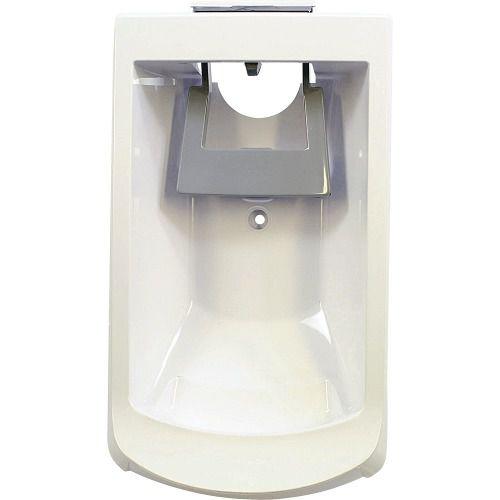 Dispenser de Água para Porta - Consul