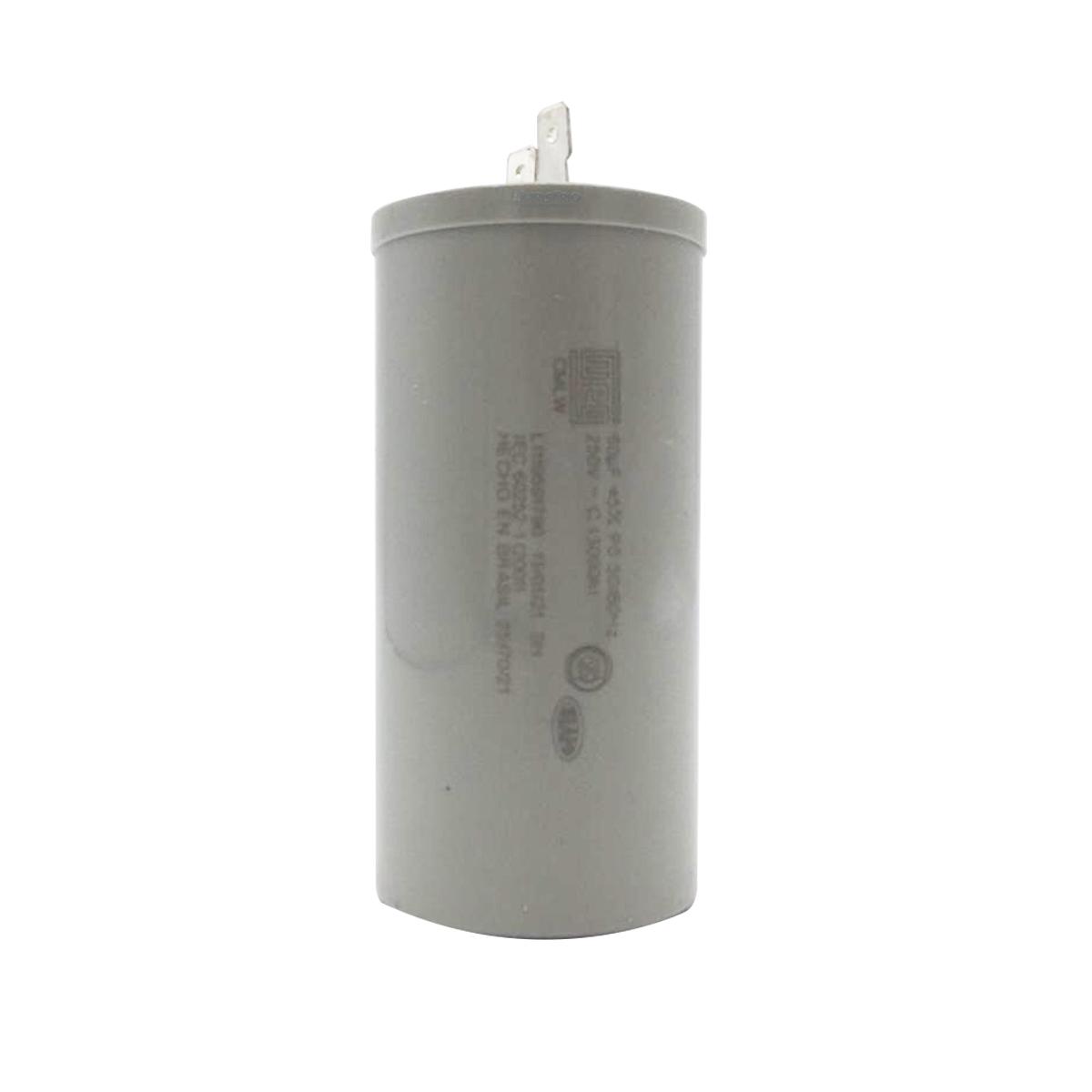 Capacitor 60mf 250v