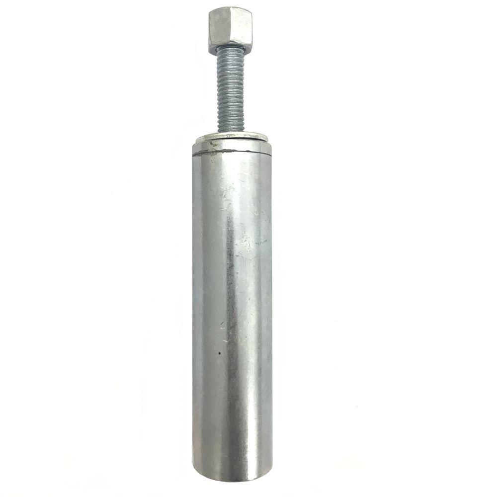 Colocador Bucha Inox Proteção - Electrolux