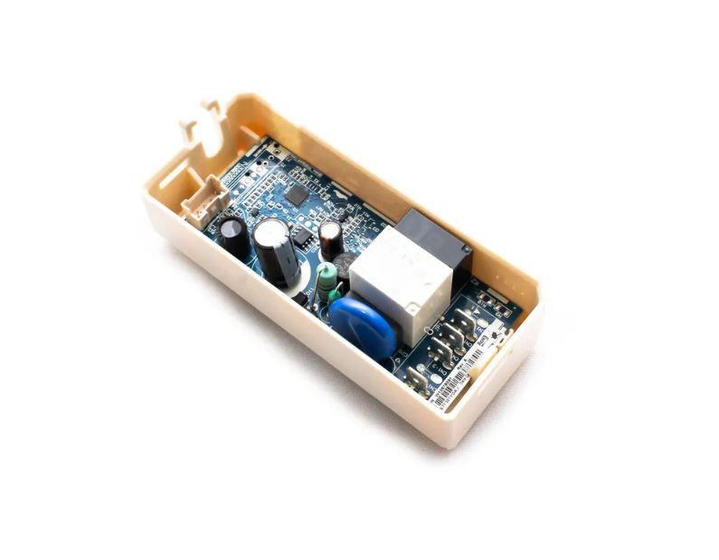 Controle Eletrônico Bivolt Original - Consul