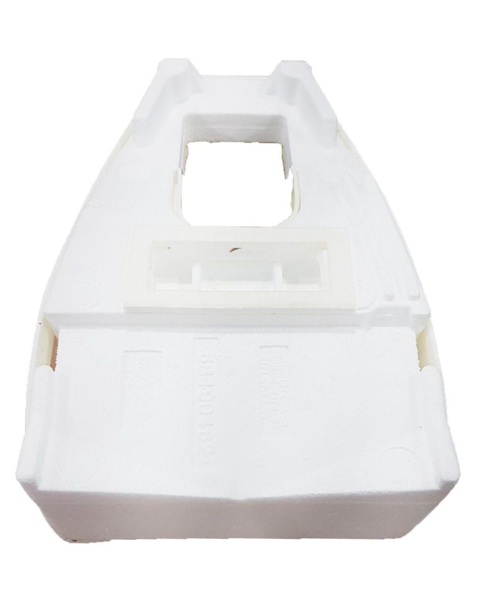 Duto De Ar Refrigerador Df 34/36/37/38 Código: 60200250