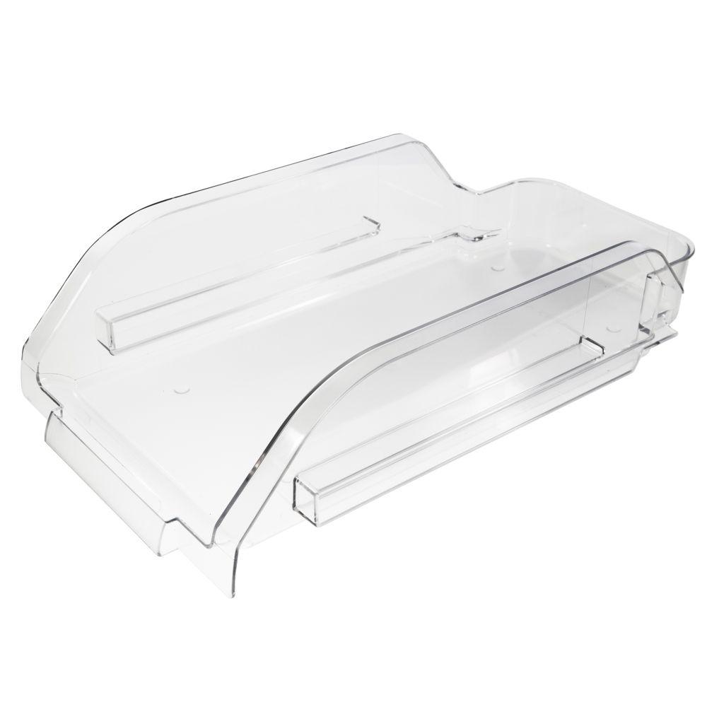 Compartimento Frios Geladeira - Brastemp
