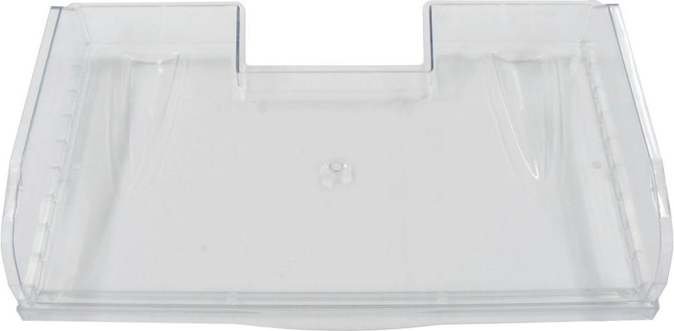 Gaveta Resfriamento Rápido Geladeira - Bosch Continental Mabe