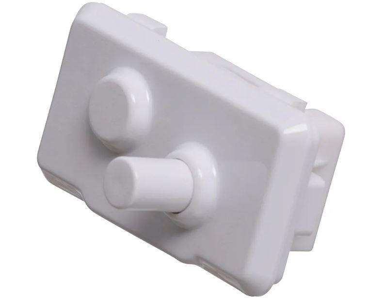 Interruptor da Porta para Geladeira - Brastemp Consul