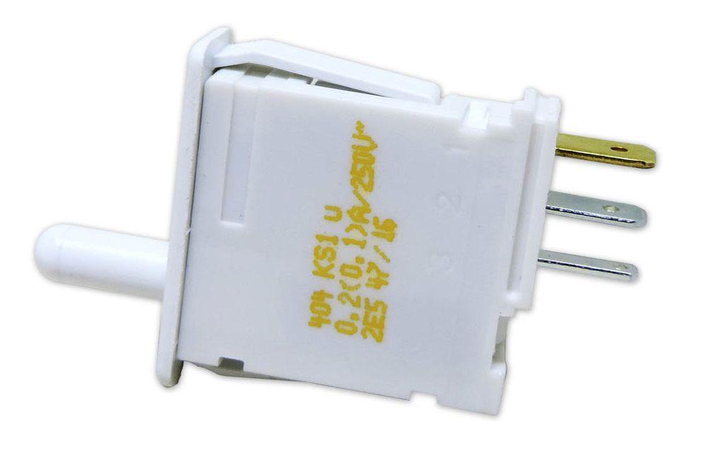 Interruptor da Porta Tripolar - Bosch Continental