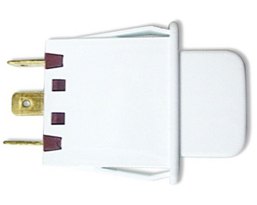 Interruptor Tripolar Continental Bosch KDN KDV KSU RSU RSV Código: 425769
