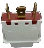 Interruptor Tripolar - Continental Bosch