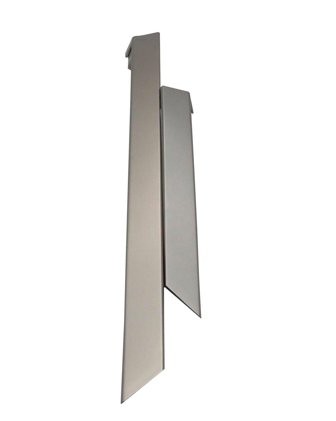Kit Puxadores Refrigerador Rfge460 Rfge465 Rfge700 Rfge710