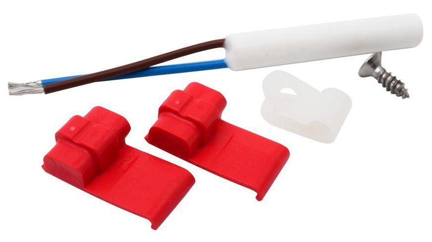 Kit sensor 10k ohms BRE/BRF/BRG/BRK/BRM/BRN/BRV/BVE/CRM/CZD/KRM Código: W10696879