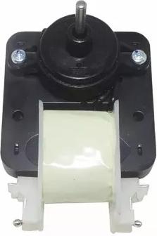 Motor Ventilador Refrigerador Continental Rcct490 127v Código: 710563/ 483386/ 5210006837