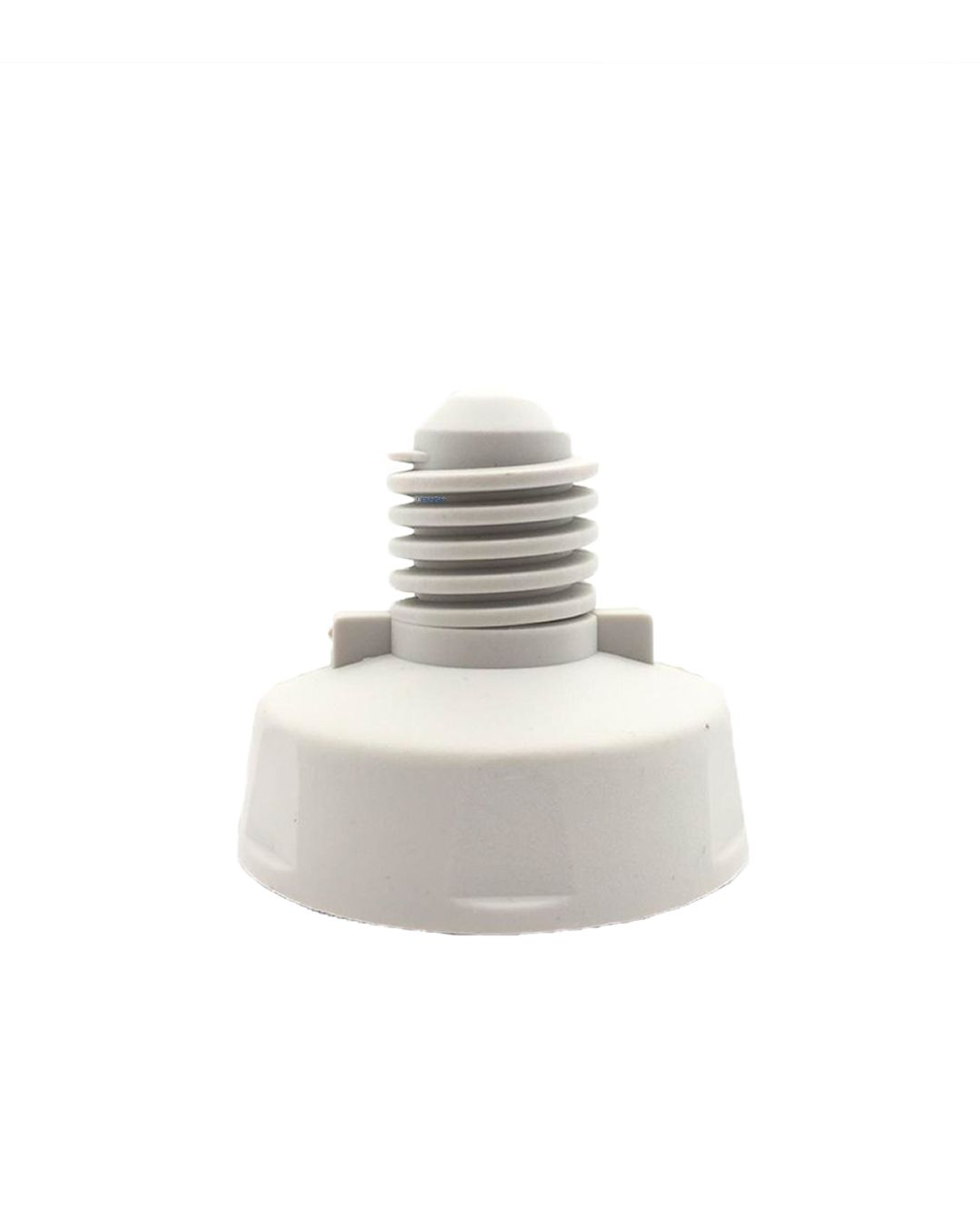 Pé Nivelador Lavadora Electrolux Ltd06 4 Unidades