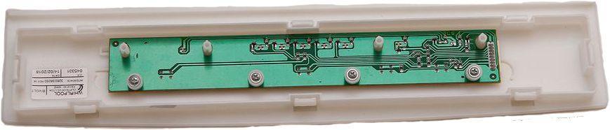 Placa De Interface Bivolt Cj BWC06A / BWM08A Código: 326038050