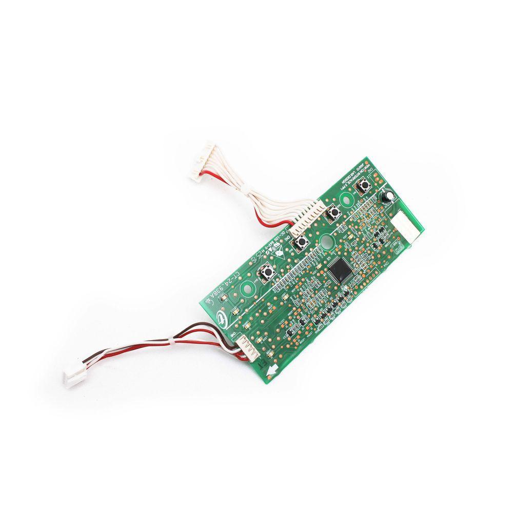 Placa De Interface Bivolt Newton 2 CWL10B / CWL75A Código: W10344774