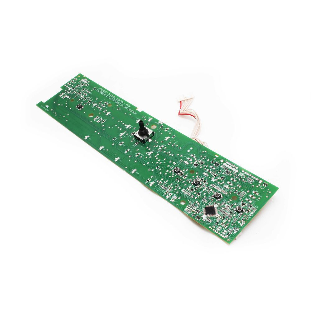 Placa De Interface Bivolt THOMAS EDISON BWB11A/AB/ BWL11AB/AR Código: W10356413