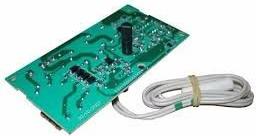 Placa Mabe (Hot-Line) C/ Sensor 110v Código: 200D9607G014 (200D9607G016)