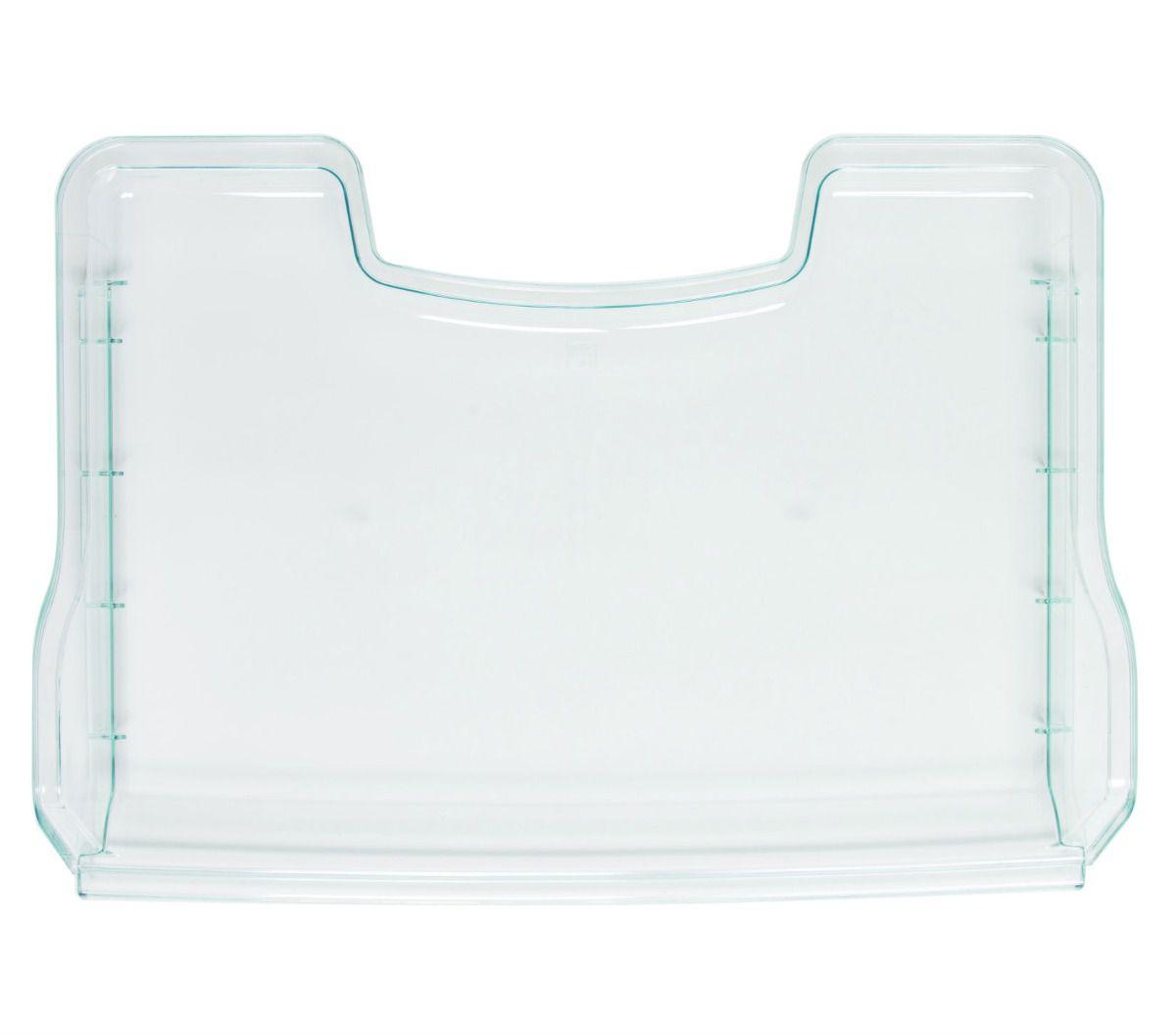 Prateleira Cold Room Congelador - Brastemp Consul