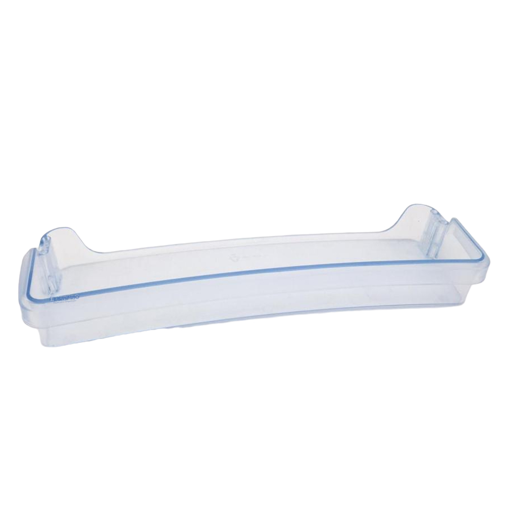 Prateleira Da Porta Refrigerador 550 Azul