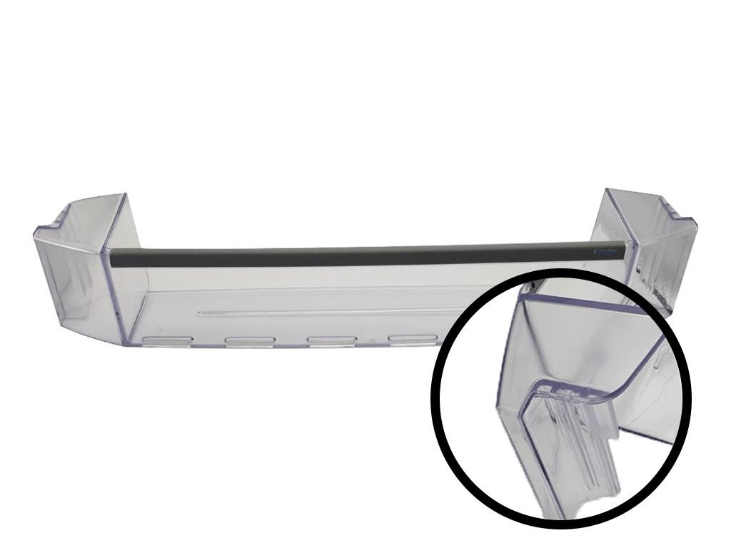 Prateleira De Garrafas Para Refrigerador Continental Rfct500