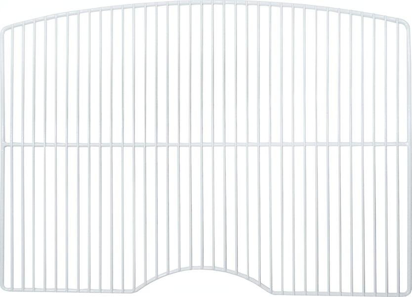 Prateleira Ge Mabe Aramada Remb/Rege (39,5cmx55cm)