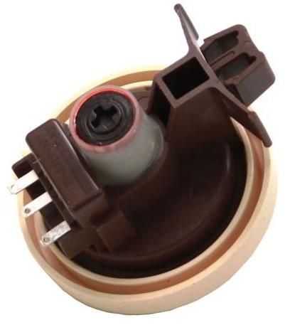 Pressostato/ Sensor De Pressão da Água Código: DC9601703B