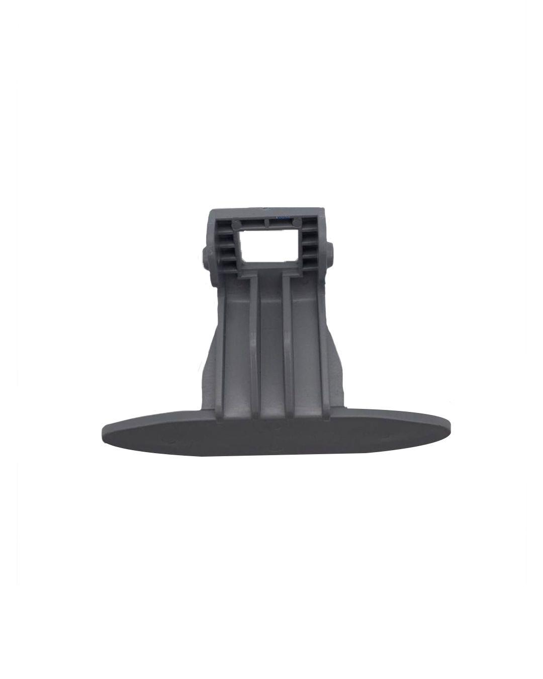 Puxador da Porta Lava e Seca Lg Wd-1412rt Meb61281101