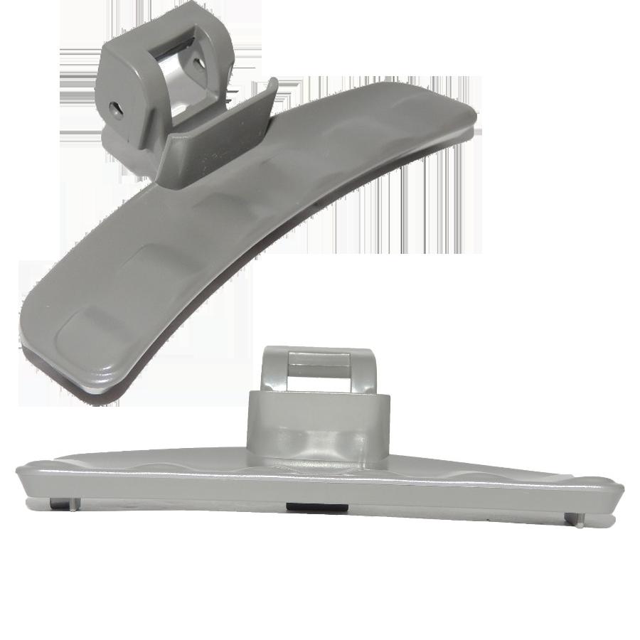 Puxador Lava E Seca Código: DC6401524C