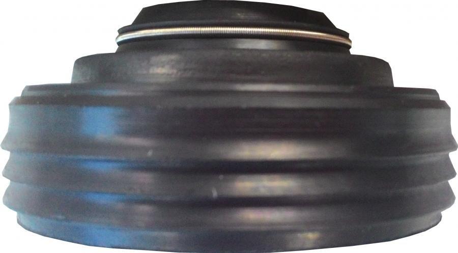 Retentor Tanque Lavadora Ge Código: 228C2451P001