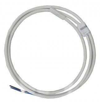 Sensor De Temperatura Bosch Kdn Rfct Rfge Código: 606514