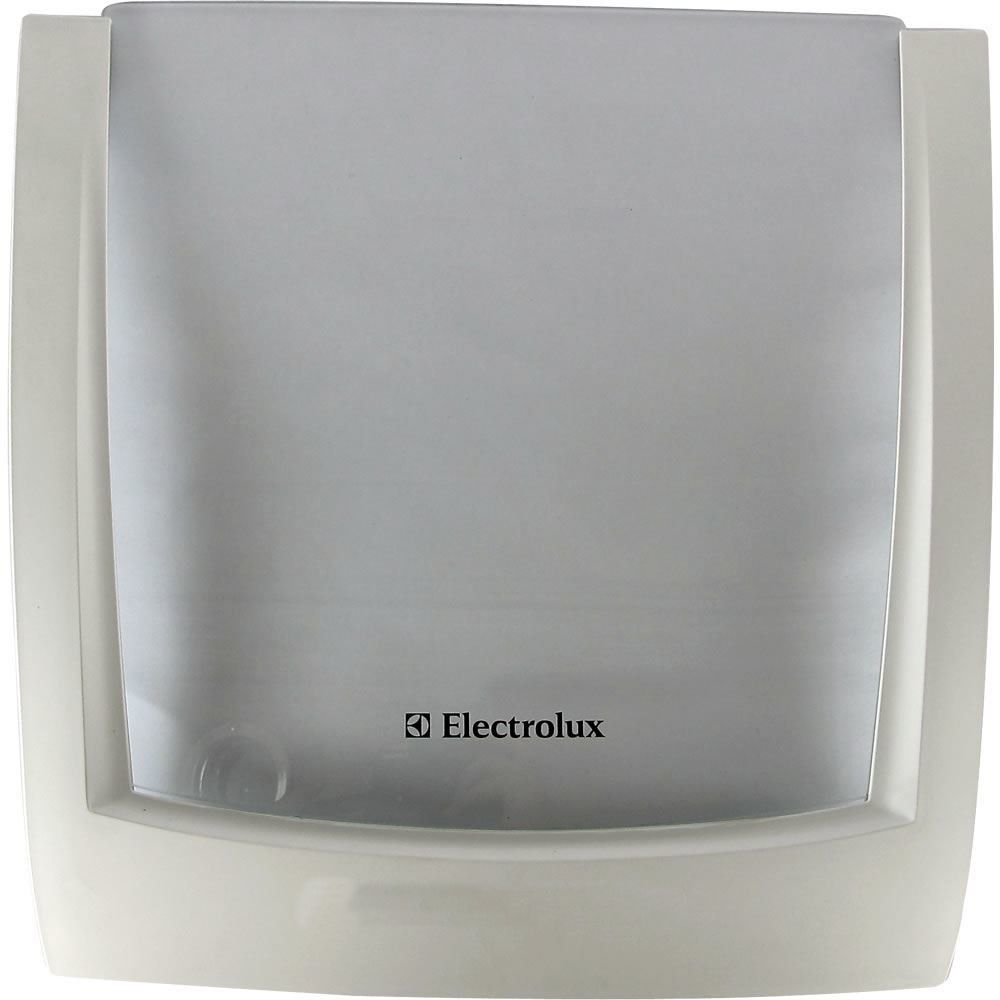 Tampa Móvel - Electrolux