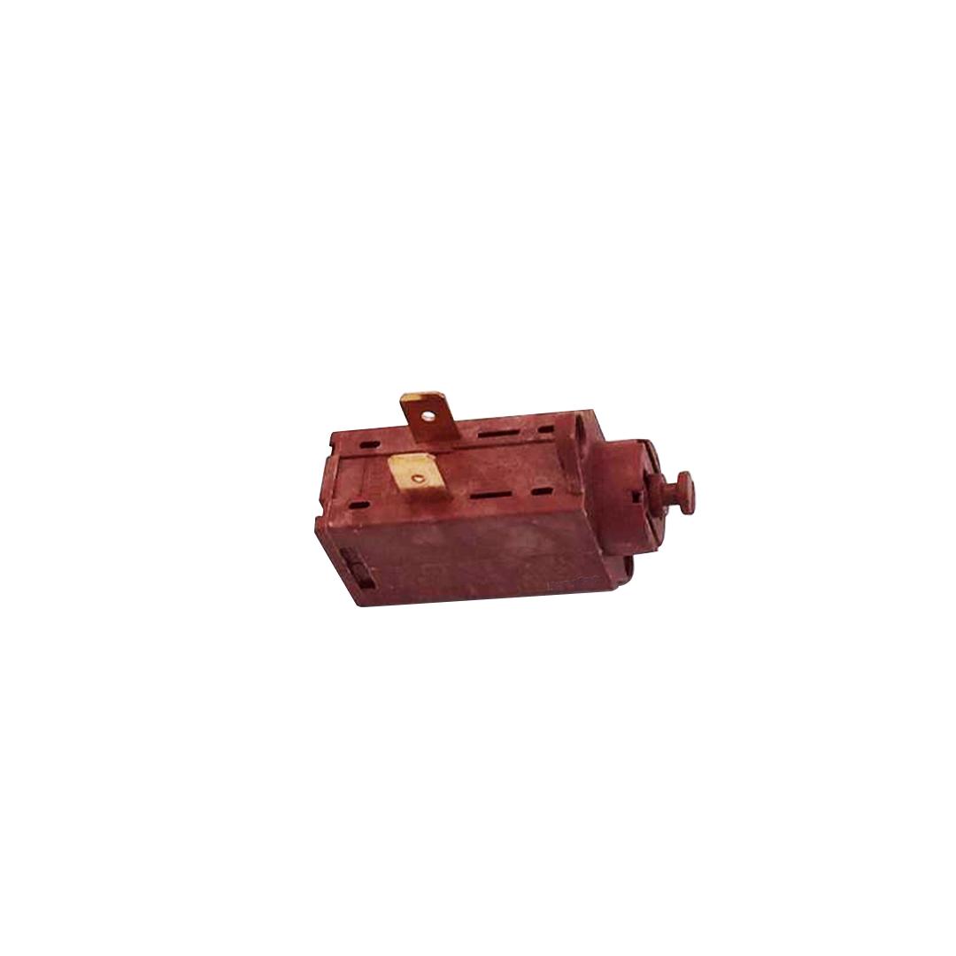 Termoatuador Lavadora Electrolux LTD06 LT50 LT60