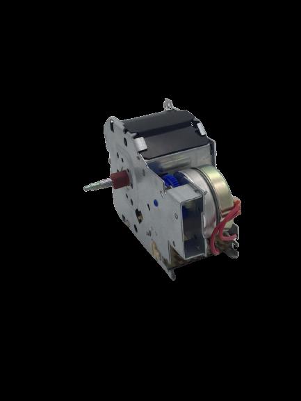 Timer Invensys 220v Electrolux 64484457
