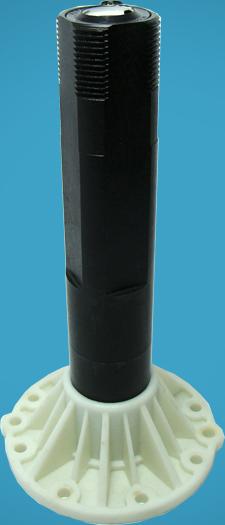 Tubo Ge 15.3Kg Código: 7171129