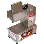 Amaciador de Carne 400 Kg/H G.Paniz Amc-18