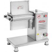 Amaciador de Carne Bocal 214 MM 1/2 HP Bermar 400 kg/h BM 115 NR PF – BIVOLT