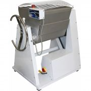 Masseira Basculante Gastromaq 60 Kg - MBI 60