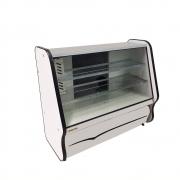 Balcão Refrigerado Toop Brt 125 - Ormifrio