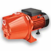 Bomba D'água Autoaspirante Intech Machine 1 HP - BA1000