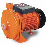 Bomba D'água Centrífuga Intech Machine 1 Hp - Bc1000