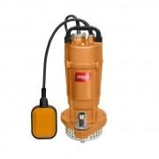 Bomba Submersível Para Água Suja BST500 - Intech Machine