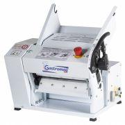 Cilindro Laminador de Mesa Gastromaq CLE-300 BIVOLT