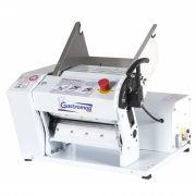 Cilindro Laminador de Mesa Gastromaq Inox CLI-300 BIVOLT