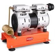 Compressor de Ar Intech Machine CP05 – 1HP