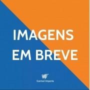 Fogão Industrial a Gás com 4 Bocas e Banho Maria Itajobi Fogões Perfil 7 - Linha Ativo