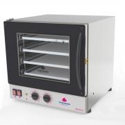 Forno Turbo Elétrico Prp-004 G2 Assador de Alimentos Fast Oven - Progás