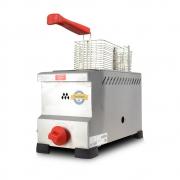 Fritadeira a Gás Marchesoni 4 litros - Ft4408