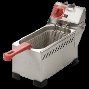 Fritadeira Elétrica Marchesoni 4 litros - Ft1401/402