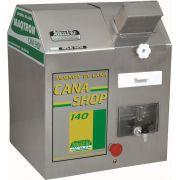 Garapeira Moedor de Cana Maqtron Cana Shop 140 - 140 L/H