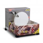 Gira Choco Derretedeira 5Kg X Marchesoni