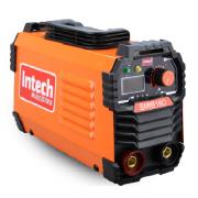 Inversor para Solda Intech Machine SMIB160